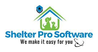 Shelter Pro Software
